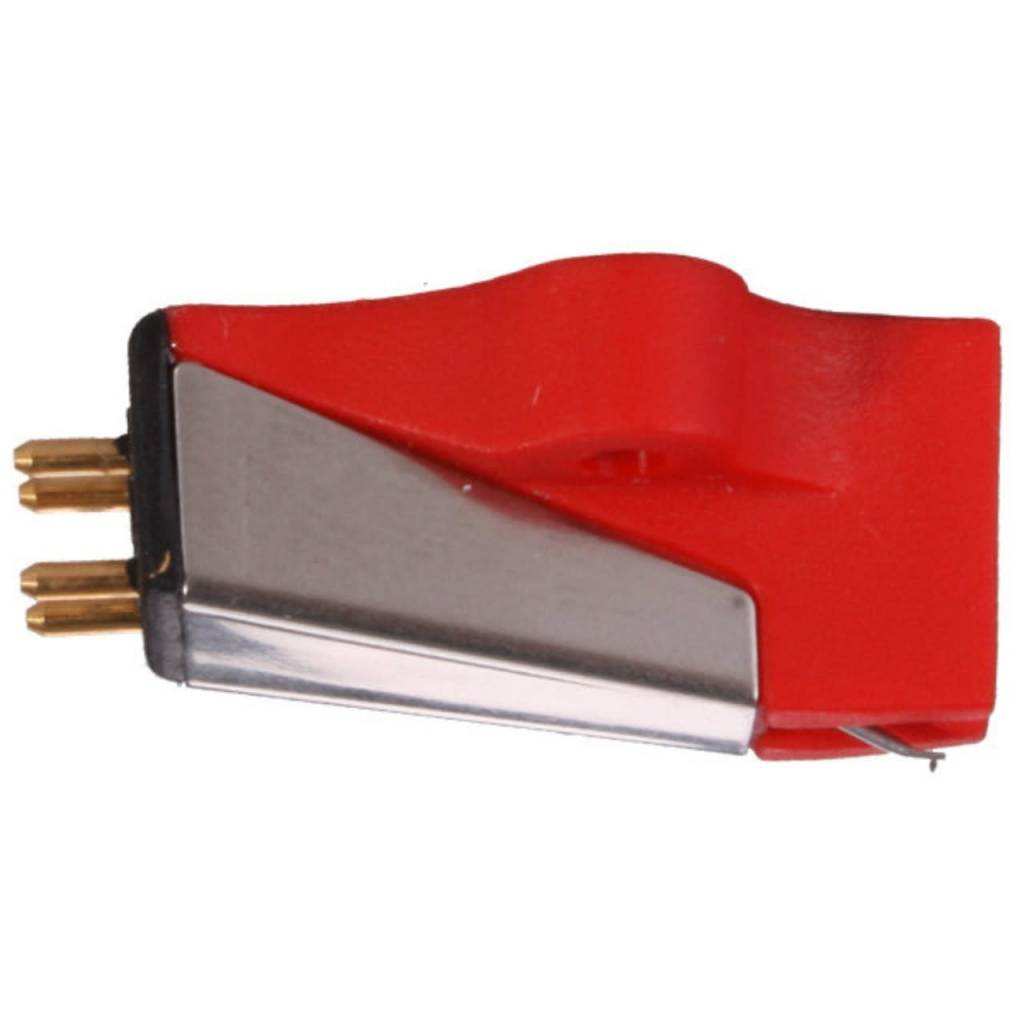 Rega Research Bias 2 Moving Magnet Cartridge