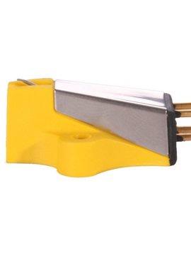 Rega Research Exact 2 Moving Magnet Cartridge