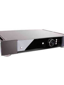 Rega Research Elicit-R Integrated Amplifier