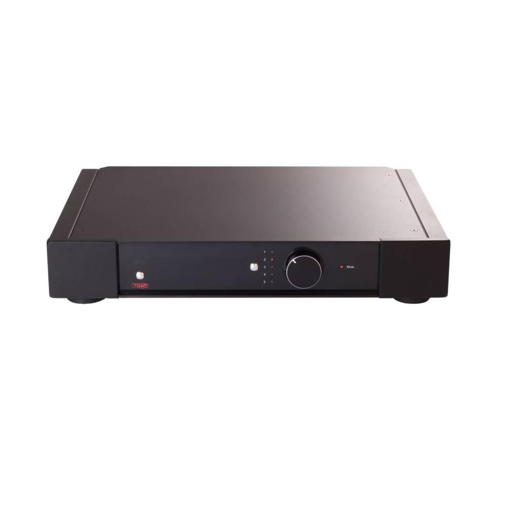 Rega Research Elex-R Integrated Amplifier