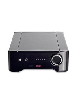 Rega Research Brio Integrated Amplifier