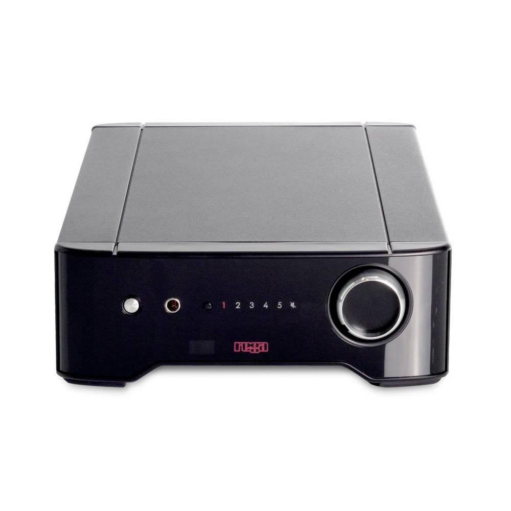 Rega Research Brio Integrated Amplifier