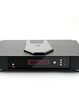 Rega Research Saturn-R CD Player/DAC