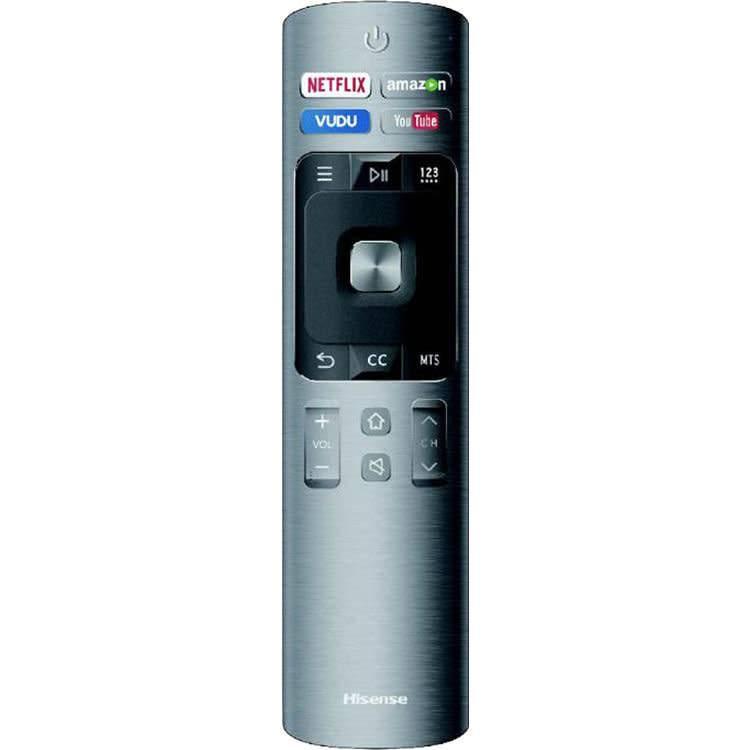 4K Ultra HD Smart Laser TV 100L8D