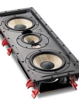 Focal 300 Series IWLCR 6 In-Wall Speaker