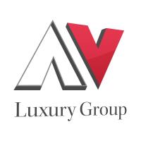 WOM World of McIntosh by Audio Visual Solutions Group Las Vegas, Nevada