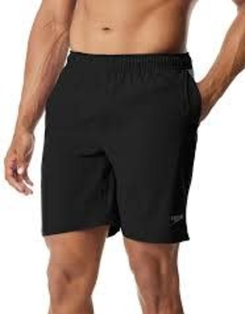 Speedo Speedo M Tech Volley