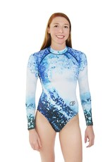 QSwimwear SurfSuit