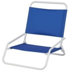 LJSS RENTAL BASIC CHAIR