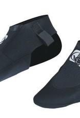 Body Glove BG Flipper Slipper Sock