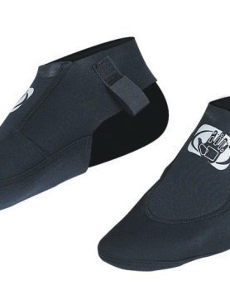 Body Glove BG Flipper Slipper Sock