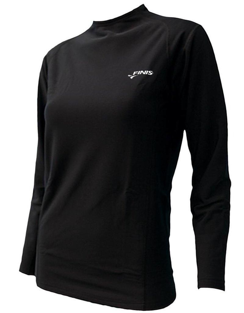 Finis Finis - Thermal Swim Shirt