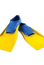 Finis Finis Float Fin Jr