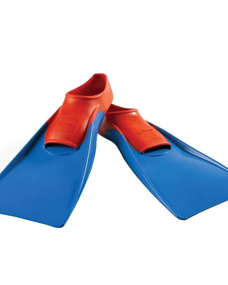 Finis Finis Float Fin