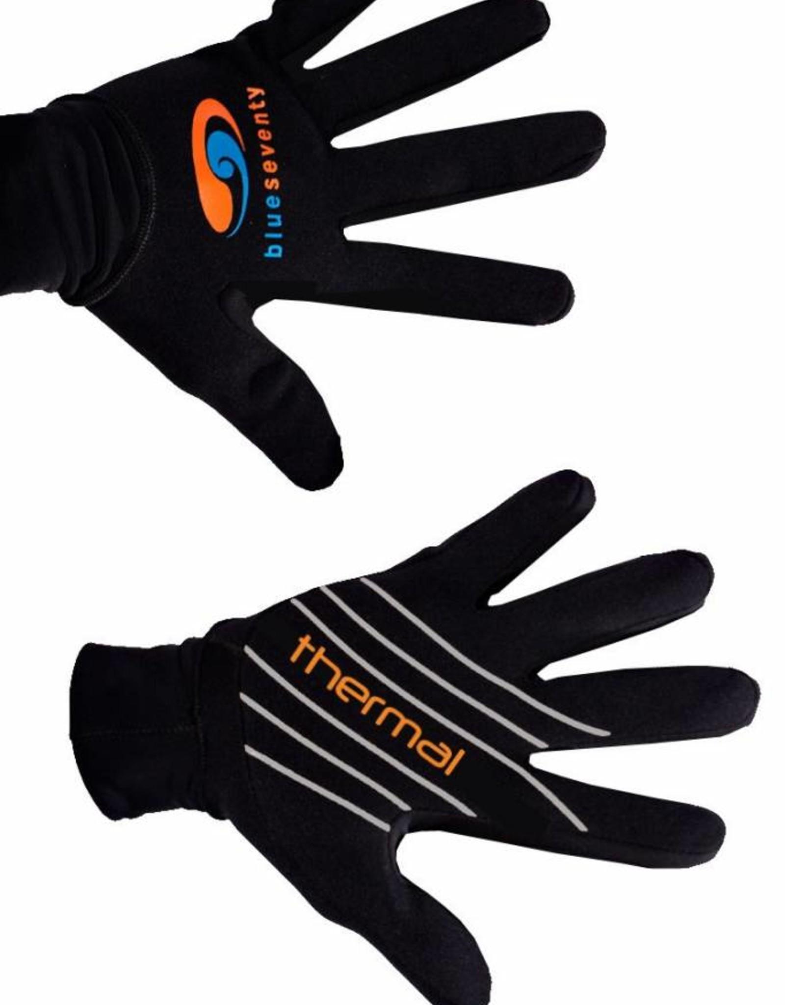Blue Seventy BlueSeventy Thermal Glove
