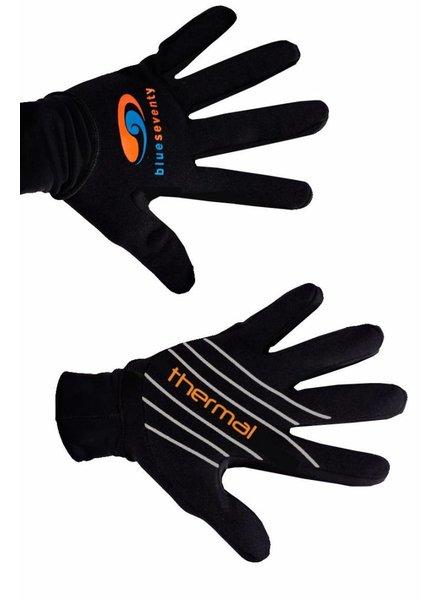 Blue Seventy Thermal Glove