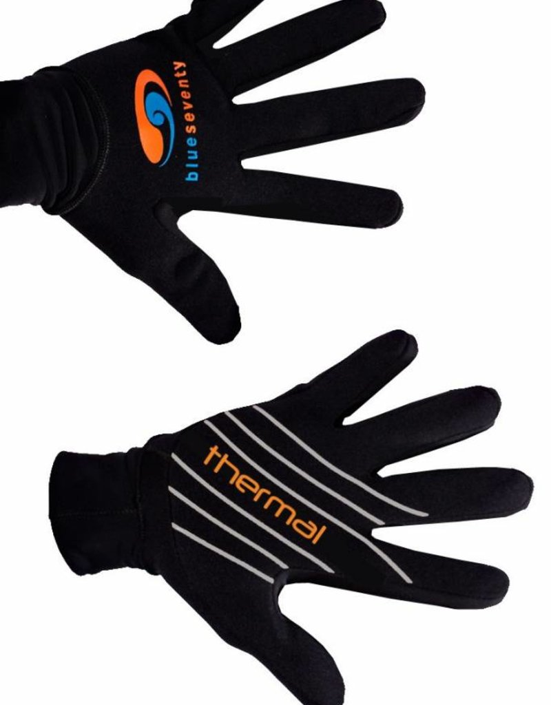 Blue Seventy BlueSeventy Thermal Glove