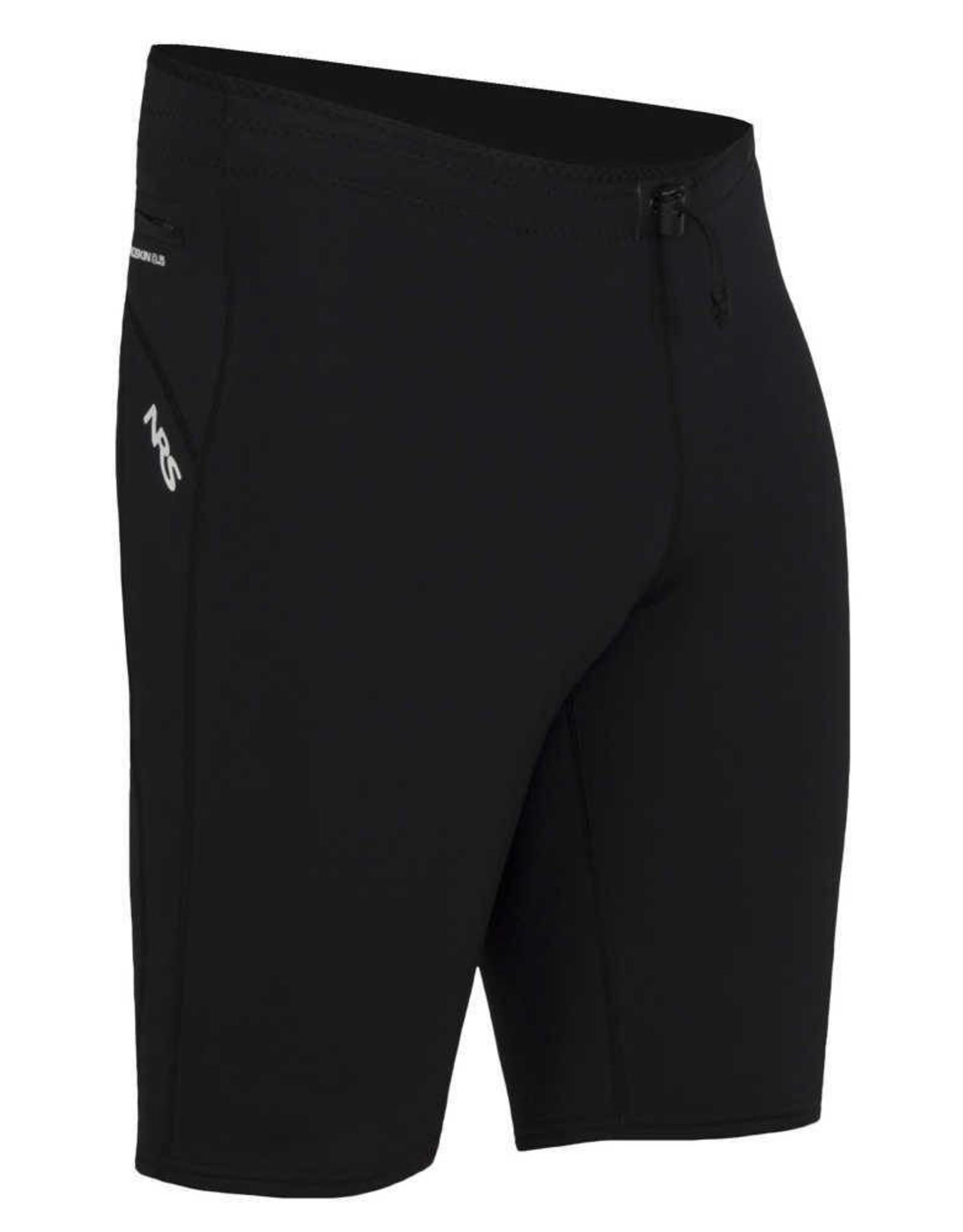 NRS NRS M NeoSkin Shorts