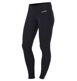 NRS NRS W HydroSkin Pants