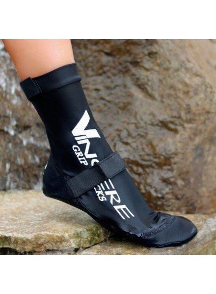 Vincere Grip Socks