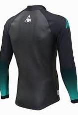 Aqua Sphere Aqua Skins Thermal Protection Top M