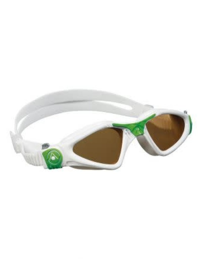 Aqua Sphere AquaSphere Kayenne Polarized