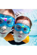 Aqua Sphere AquaSphere Seal Kid 2