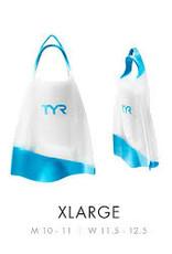TYR TYR Hydroblade Fin