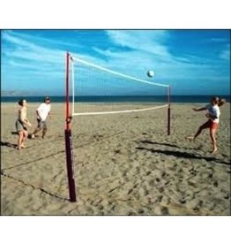LJSS RENTAL VOLLEYBALL NET