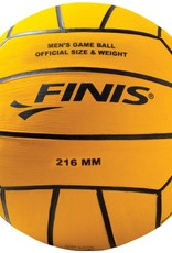 Finis Finis Water Polo Ball