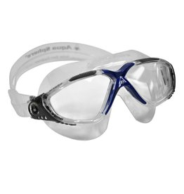 Aqua Sphere Vista Swim Mask