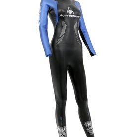 Aqua Sphere W Racer