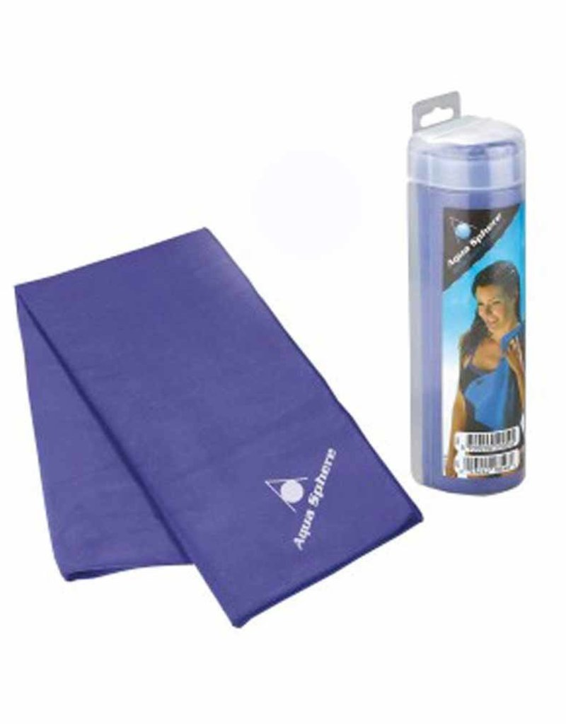 Aqua Sphere AquaSphere Dry Towel