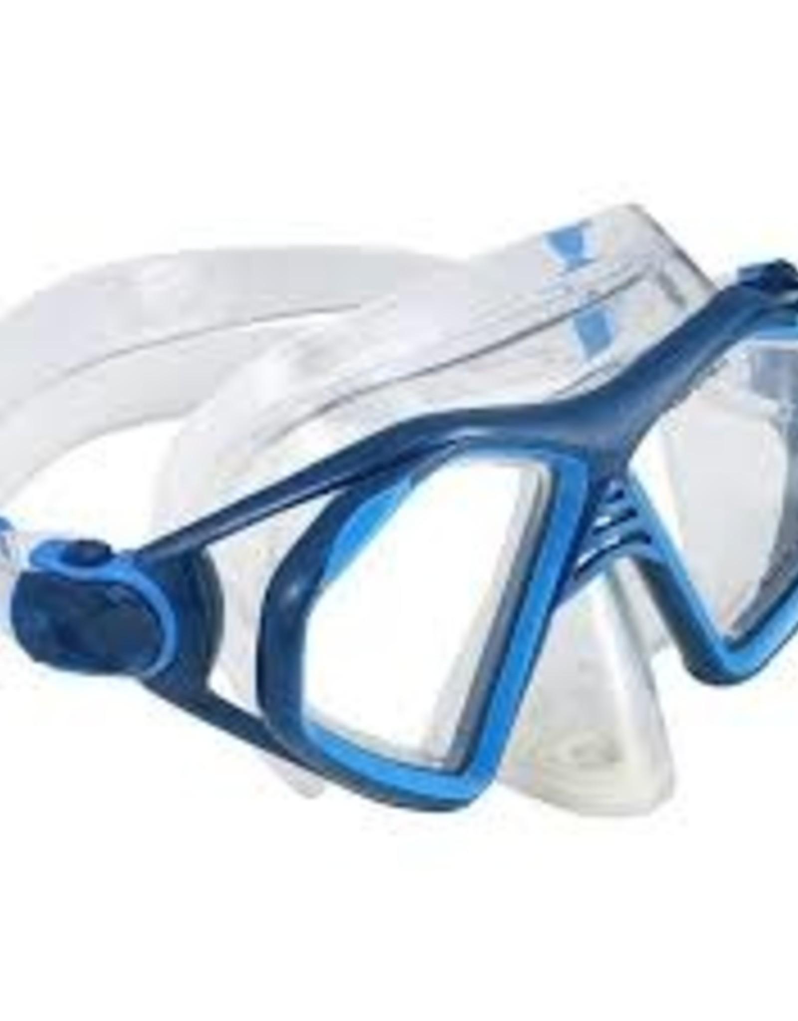 US Divers USDivers Mask