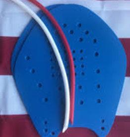 Strokemaker Strokemaker Hand Paddles