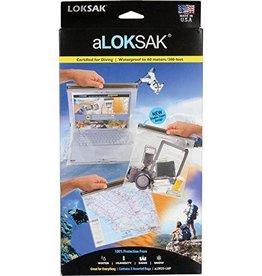 LokSak MultiPack Large