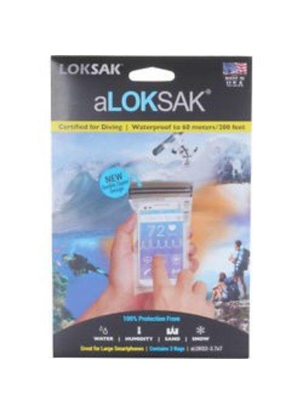 LokSak 4x7