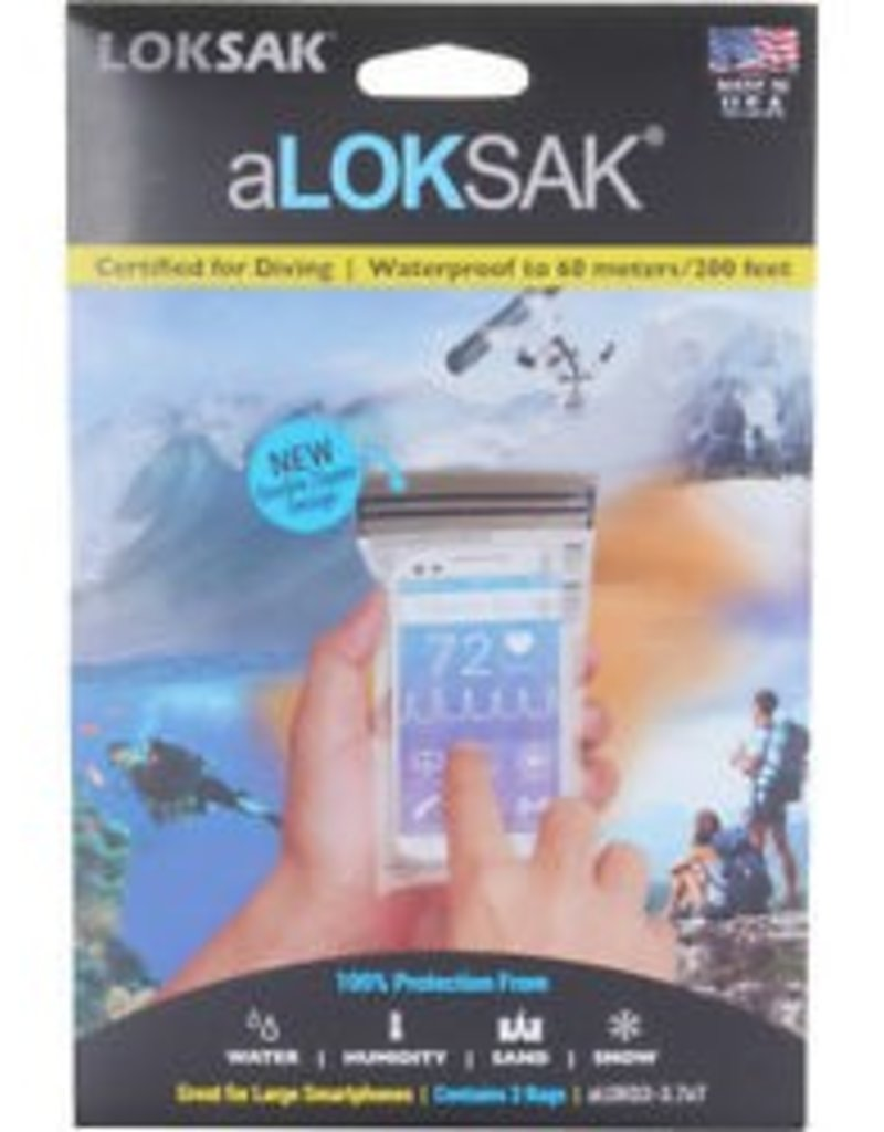 LokSak LokSak 4x7