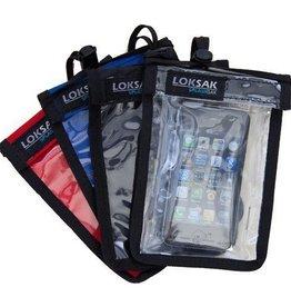 LokSak Phone Neck Caddy
