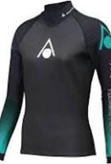 Aqua Sphere AquaSphere W Skins Top