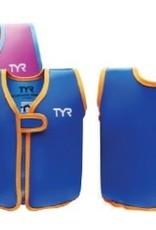TYR TYR Kids Swim Aid
