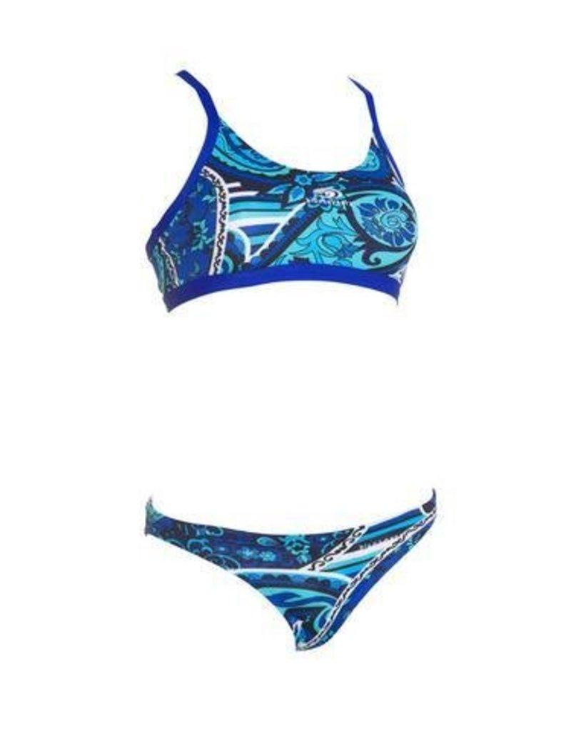Blue Seventy BlueSeventy Bikini Top