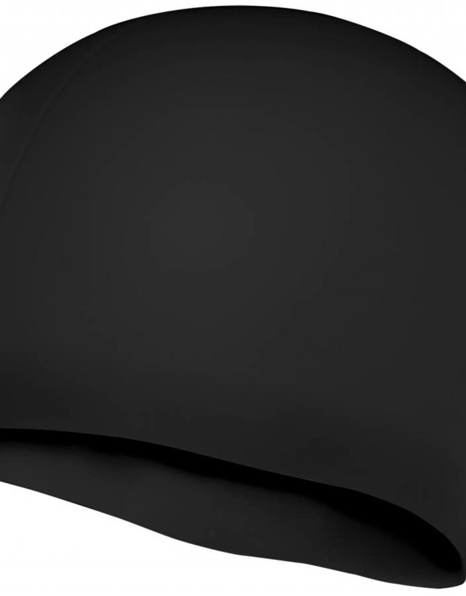 TYR TYR Silicone Junior Cap