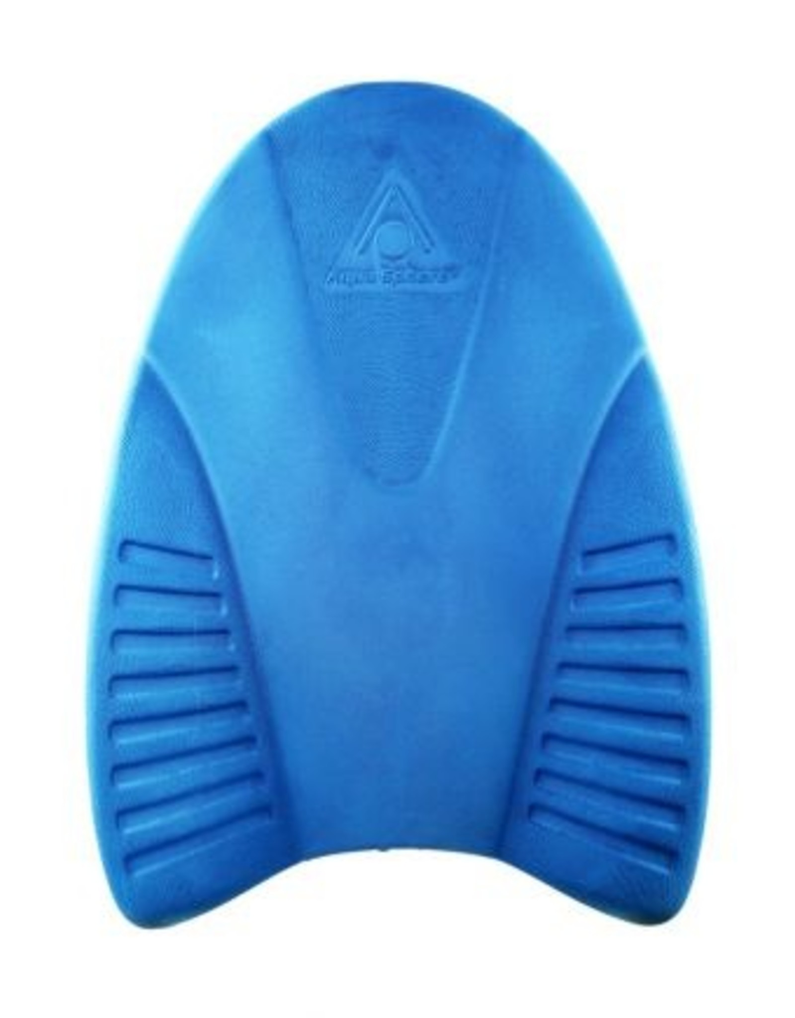 Aqua Sphere AquaSphere Classic Kick Board