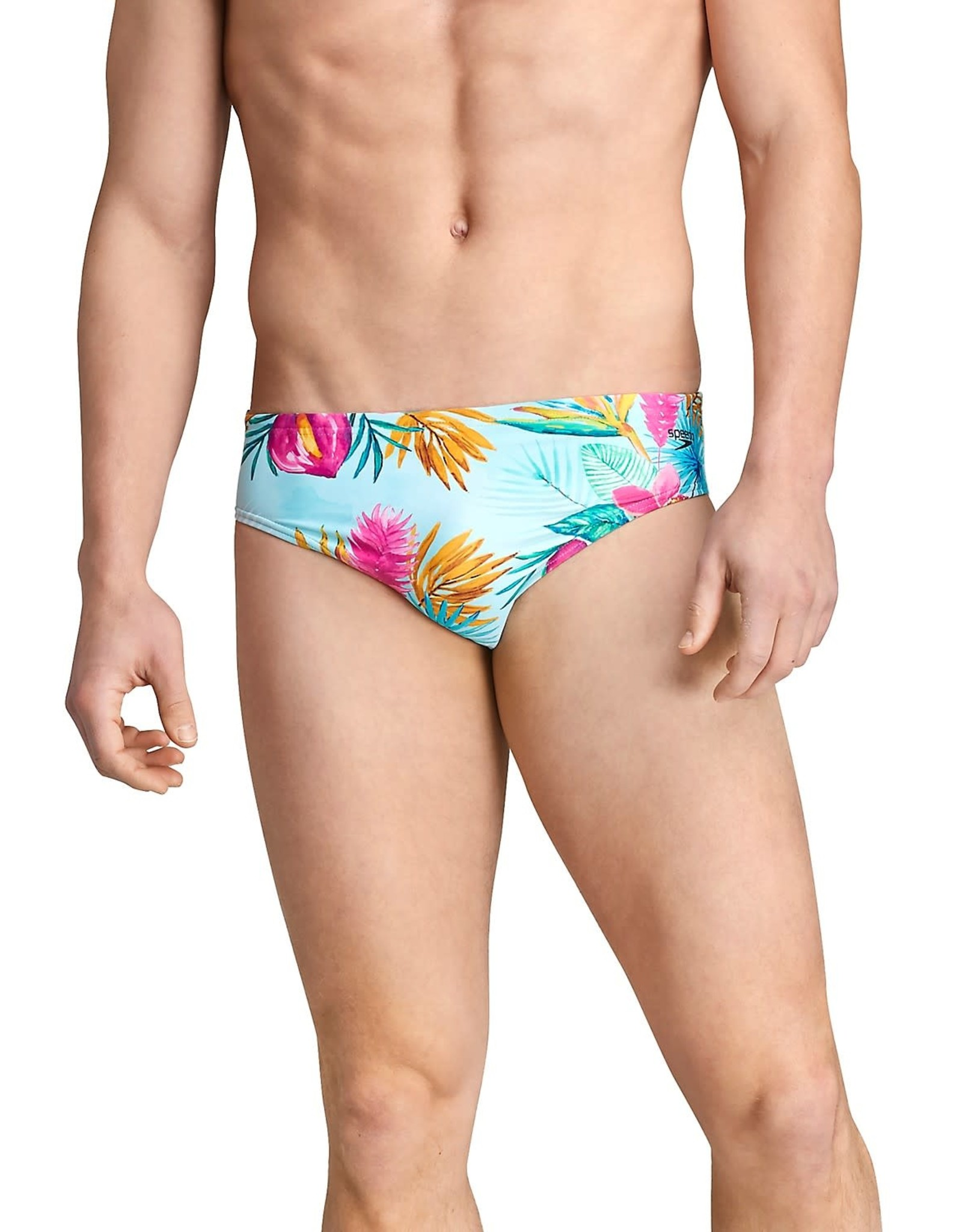 Speedo Speedo M Endurance+ Brief
