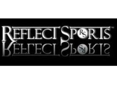 Reflect Sports