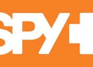 SPY Optic Inc.