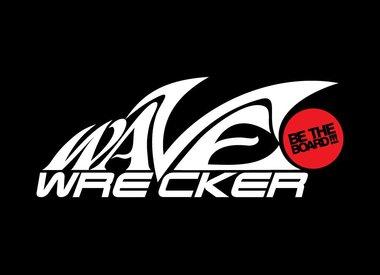 WaveWrecker