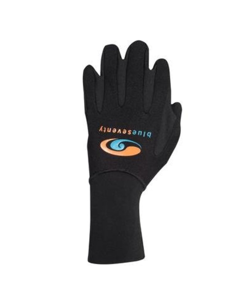 Blue Seventy BlueSeventy Webbed Glove