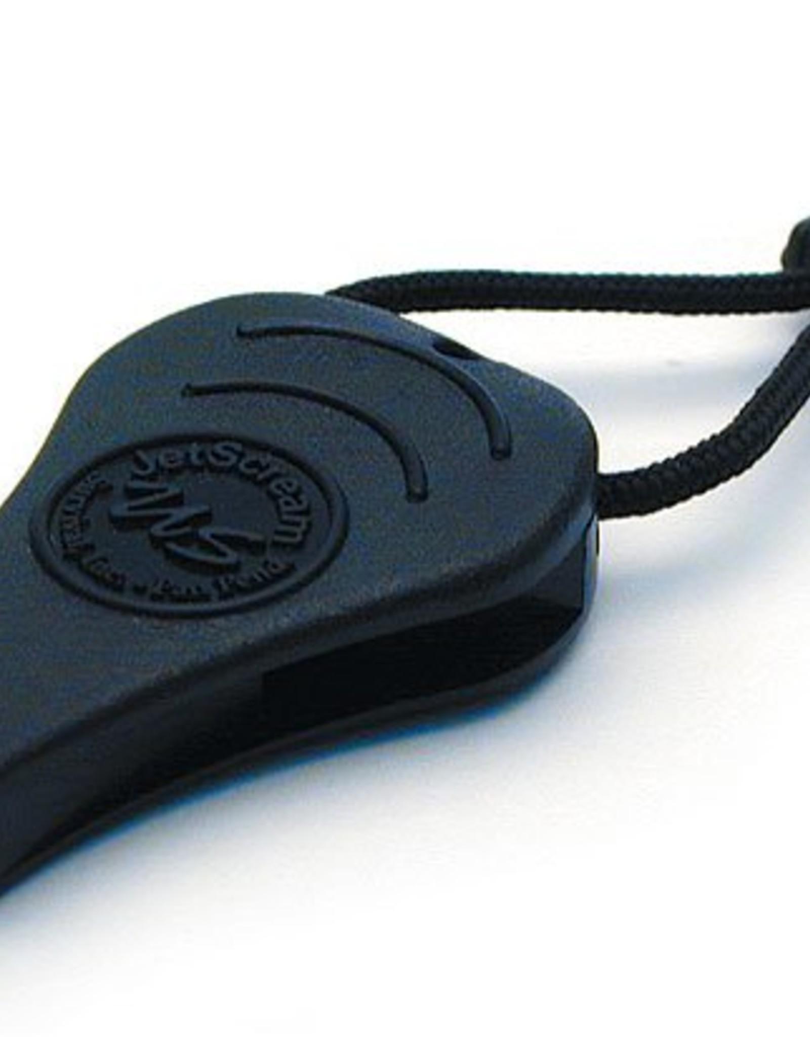 Whistle Sport